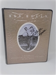 BEN HOGAN A HISTORICAL DOCUMENTARY OF HIS LIFE AND TIMES - UNOPENED