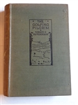 THE GOLFING PILGRIM ON MANY LINKS BY HORACE HUTCHINSON, PUBLISHED 1898