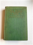 IDA BROKE THE HUMOR AND PHILOSOPHY, 1929 PUBLICATION SIGNED BY BARRIE PAYNE